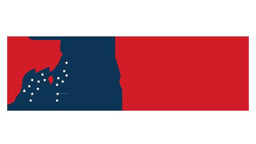K9s4America